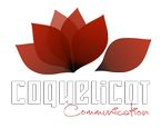 Coquelicot Digital - Agence Web